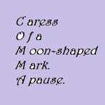 The Comma