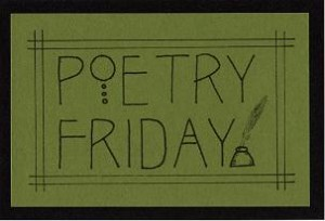 poetry+friday+button